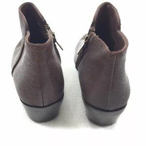 Sam Edelman Shoes - Sam Edelman   Petty Chelsea Ankle Booties